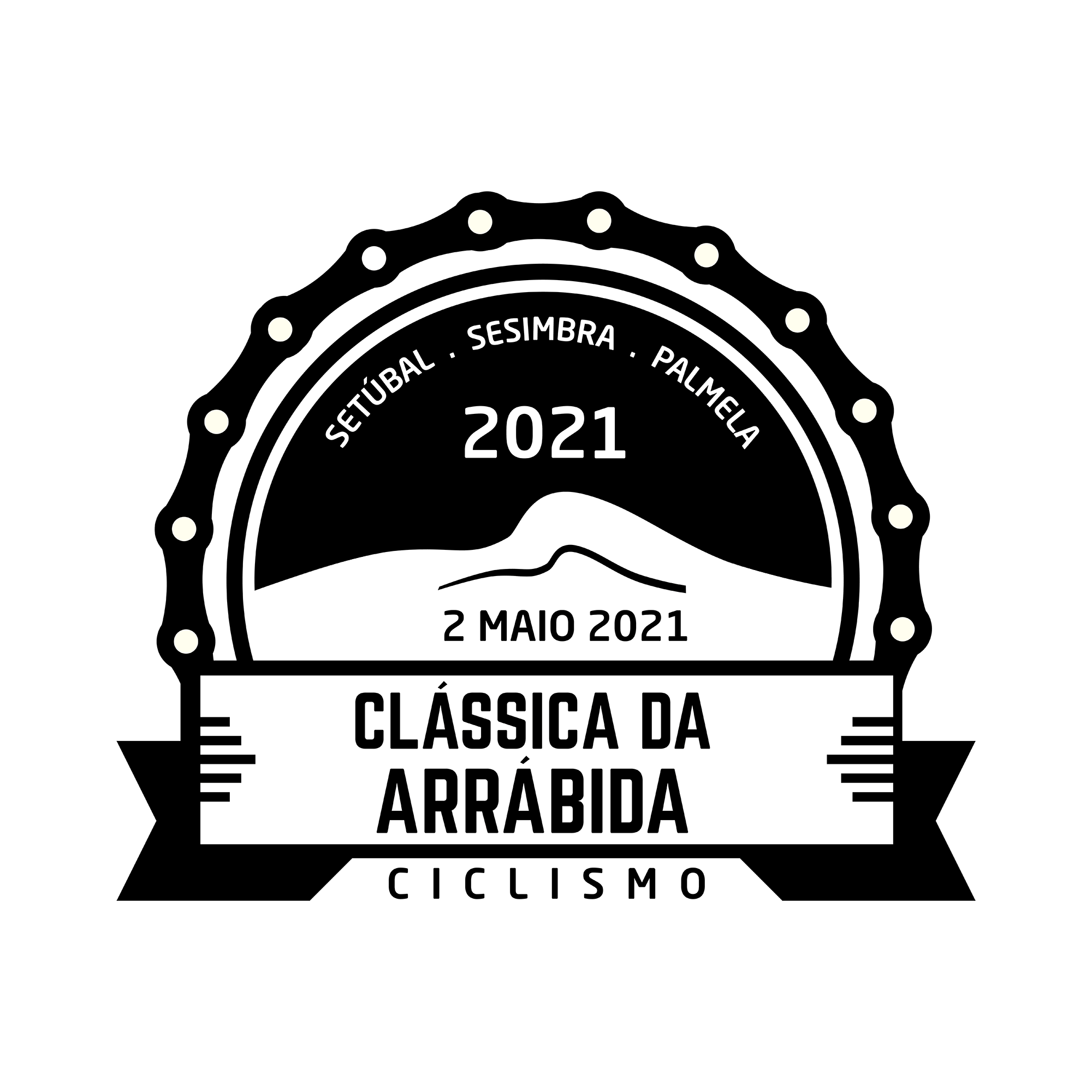 Classica da Arrabida
